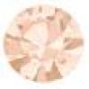 Pp17 Gold Foiled Light Peach